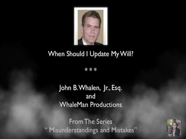 wayne-pa-last-wills-lawyers-john-b-whalen-jr-esq-updates-1
