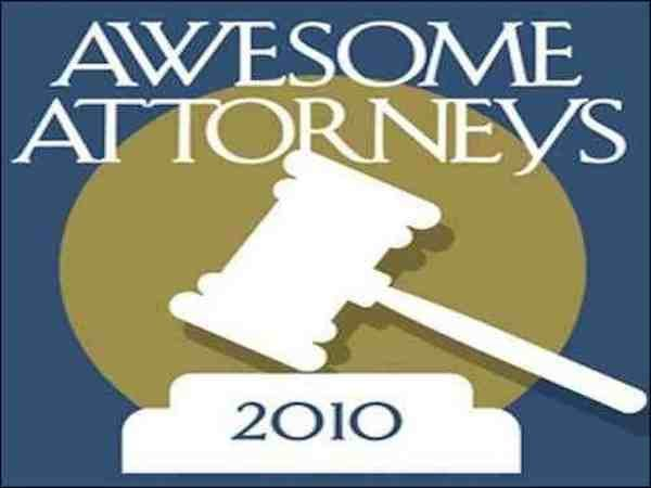 wayne-pa-probate-lawyers-2010-awesome-attorneys