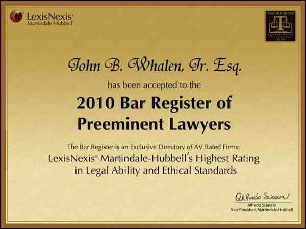 wayne-pa-probate-lawyers-2010-bar-register-lawyers