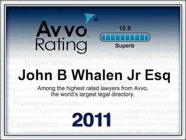 wayne-pa-probate-lawyers-2011-avvo-superb-1