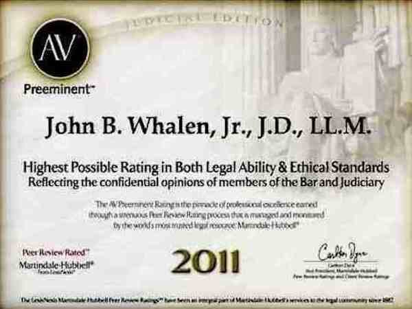 wayne-pa-probate-lawyers-2011-martindale-av-judical