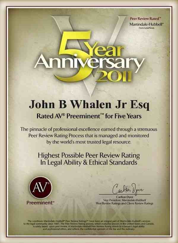 wayne-pa-probate-lawyers-2011-martindale-av-preeminent-5-years