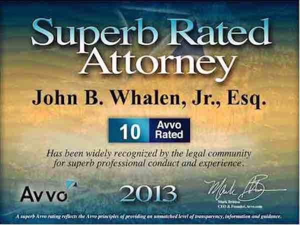 wayne-pa-probate-lawyers-2013-avvo-superb