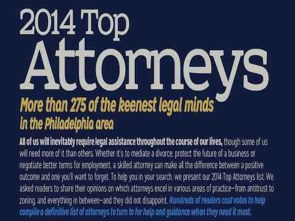 wayne-pa-probate-lawyers-2014-awesome-attorneys