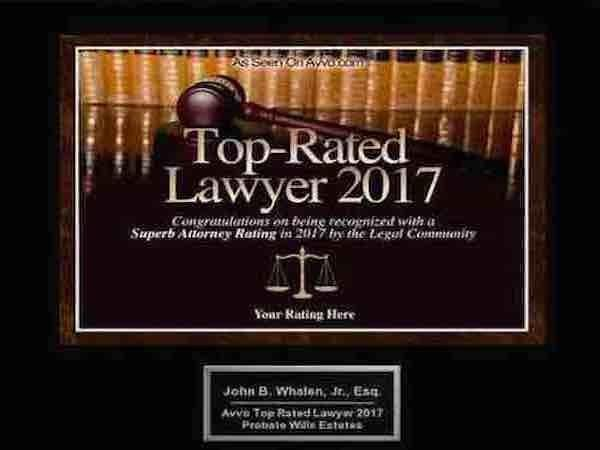 wayne-pa-probate-lawyers-2017-avvo-superb