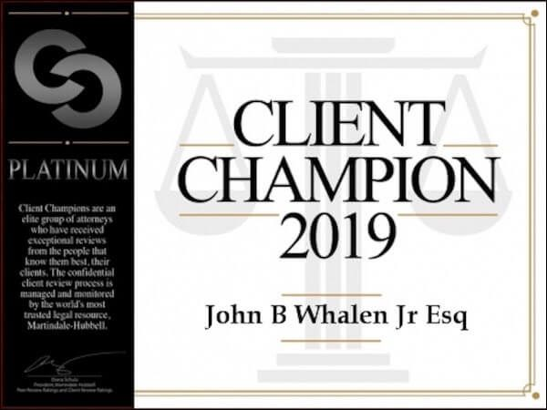 wayne-pa-probate-lawyers-2019-client-champion