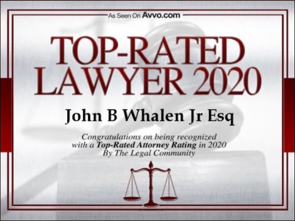 wayne-pa-probate-lawyers-2020-avvo-superb