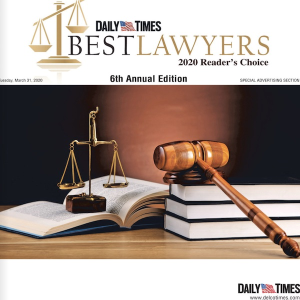 wayne-pa-probate-lawyers-2020-best-lawyers-daily-times-1