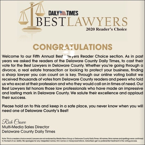 wayne-pa-probate-lawyers-2020-best-lawyers-daily-times-2