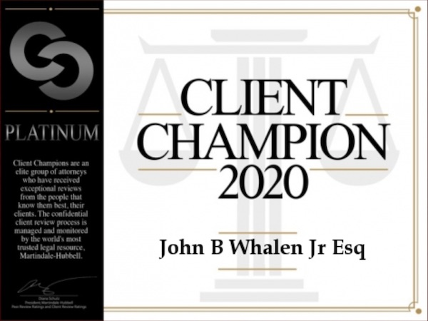 wayne-pa-probate-lawyers-2020-client-champion