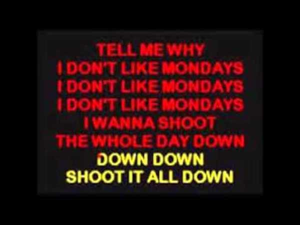 wayne-pa-probate-lawyers-i-don't-like-mondays-like-mondays-2