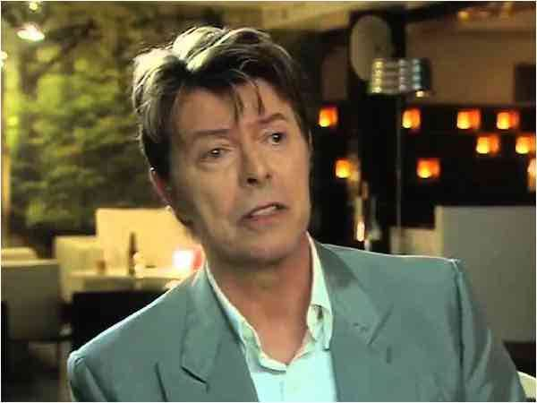 wayne-pa-probate-lawyers-last-words-david-bowie-2