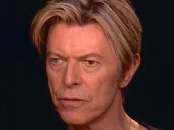wayne-pa-probate-lawyers-on-searching-david-bowie