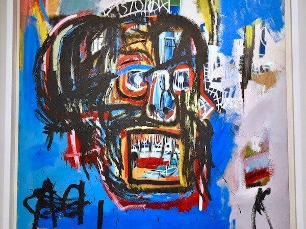 wayne-pa-probate-lawyers-trust-living-basquiat-4