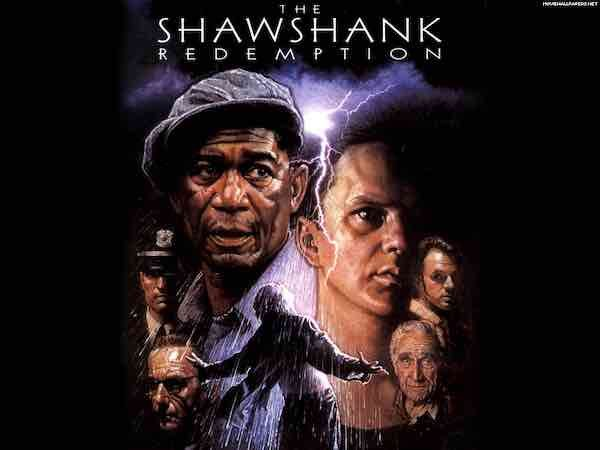 wayne-pa-probate-lawyers-trust-living-hope-is-a-good-thing-shawshank-redemption-1