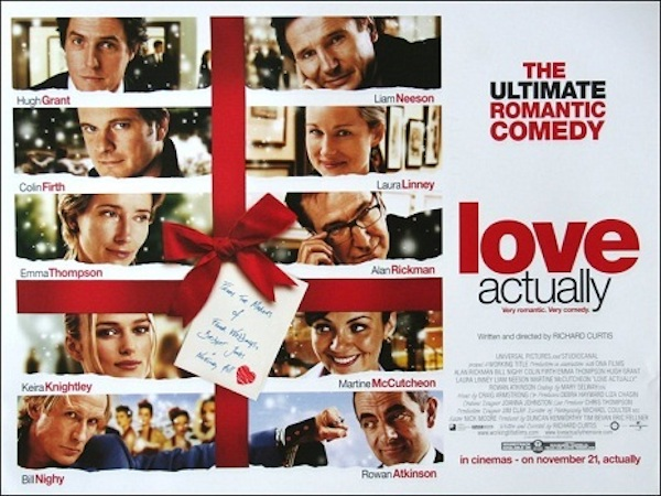 wayne-pa-probate-lawyers-trust-living-love-actually-is-all-around-1