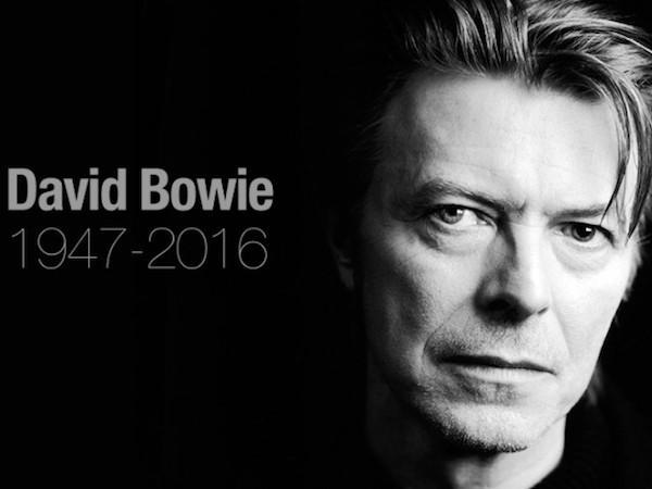 wayne-pa-probate-wills-lawyers-in-memoriam-david-bowie-1
